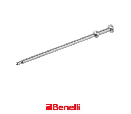 BENELLI M4 FIRING PIN