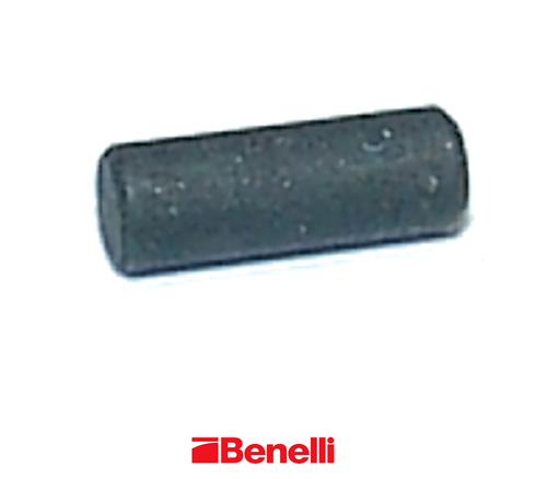 BENELLI M4 DISCONNECTOR PIN