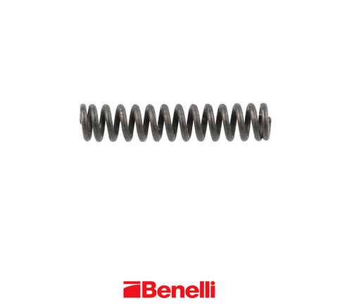 BENELLI M4 DISCONNECTOR SPRING