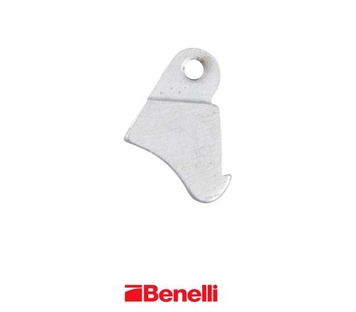 BENELLI M4 DISCONNECTOR