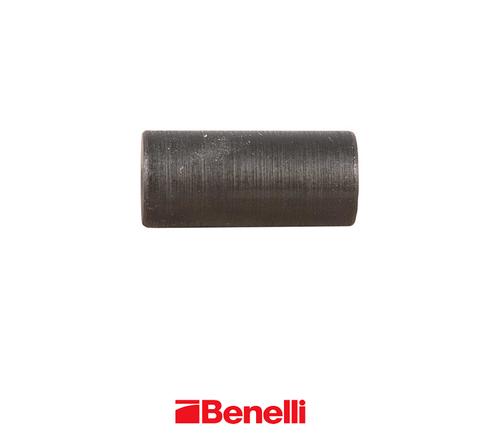 BENELLI M4 HAMMER SPRING CAP