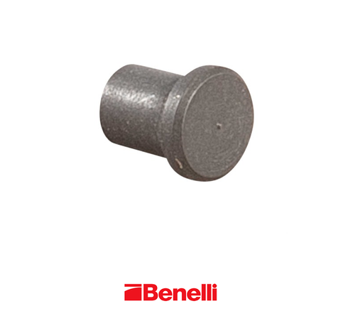 BENELLI M4 BREECH BOLT LATCH PIN