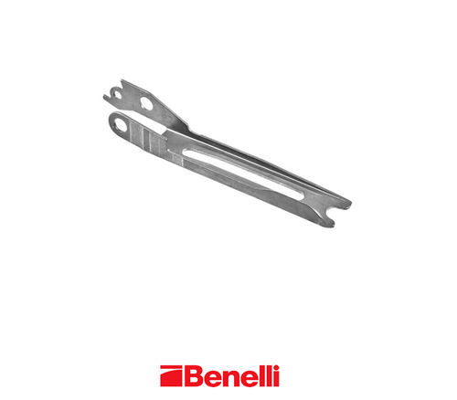 BENELLI M4 CARRIER