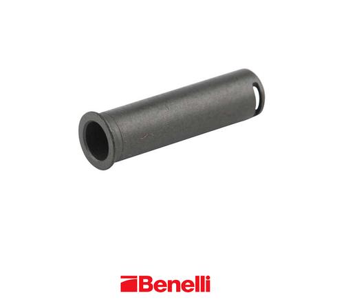 BENELLI M4 TRIGGER PIN BUSHING