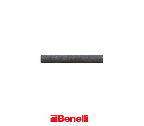 BENELLI M4 TRIGGER PIN