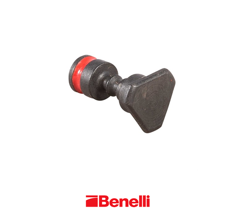 BENELLI M4 SAFETY BUTTON