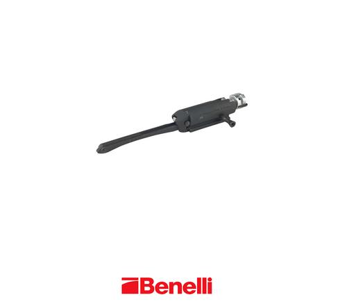 BENELLI M4 BOLT ASSEMBLY