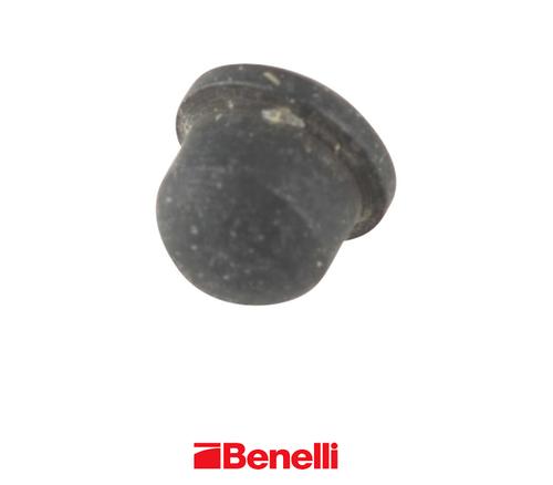 BENELLI M4 BOLT HANDLE DETENT