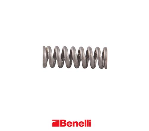 BENELLI M4 BOLT HANDLE DETENT SPRING