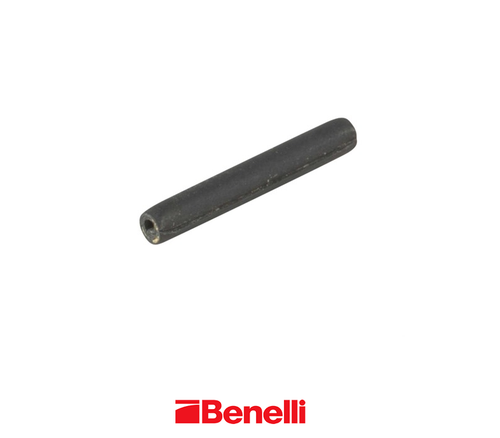 BENELLI M4 EXTRACTOR PIN