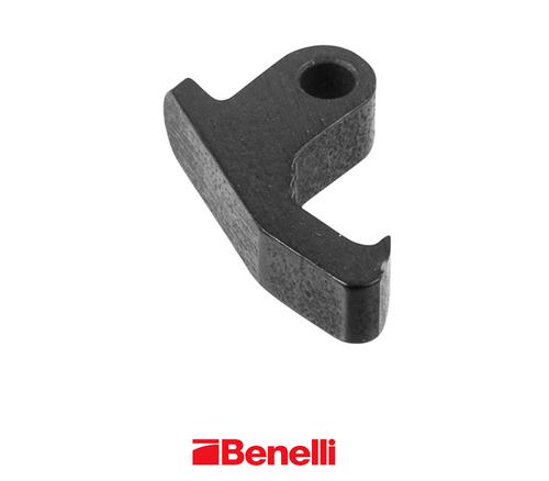 BENELLI M4 EXTRACTOR