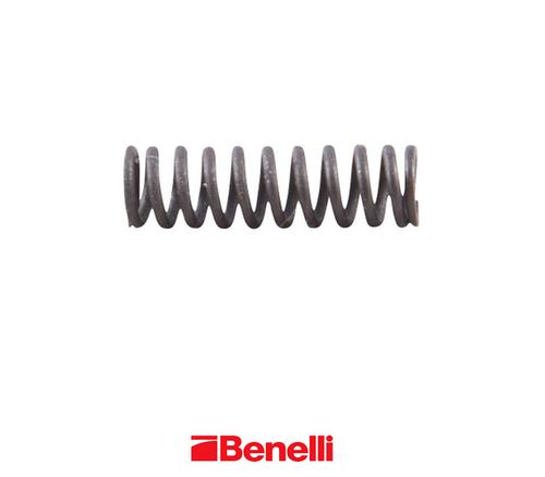 BENELLI M4 EXTRACTOR SPRING