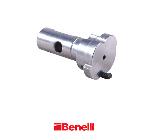 BENELLI M4 BOLT HEAD ASSEMBLEY
