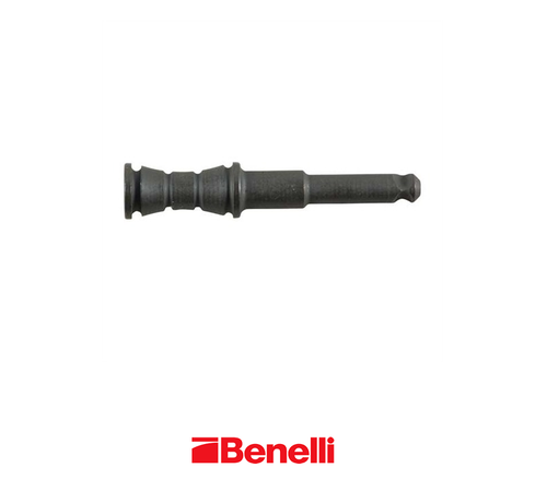 BENELLI M4 BOLT HANDLE