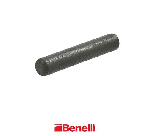BENELLI M4 LINK PIN