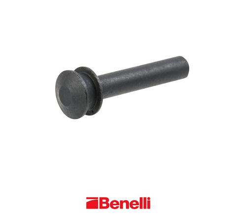 BENELLI M4 FIRING PIN RETAINING PIN