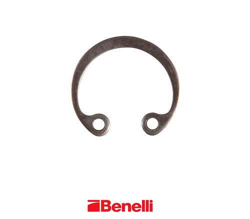 BENELLI M4 STOCK RETAINING RING