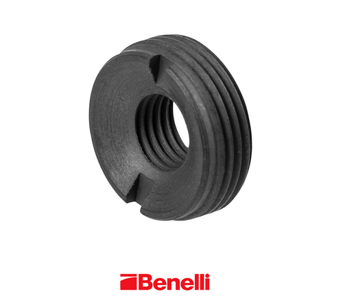 BENELLI M4 STOCK RETAINING SCREW