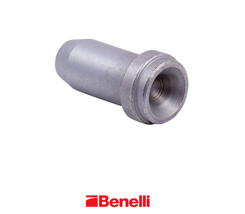 BENELLI M4 RECOIL SPRING PLUNGER
