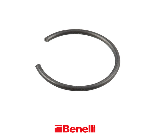 BENELLI M4 FLEXIBLE RING