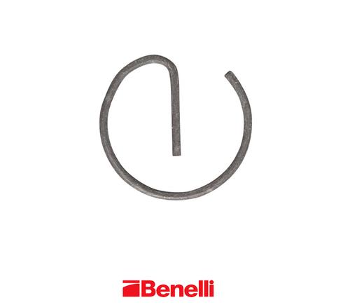 BENELLI M4 RETAINING SPRING