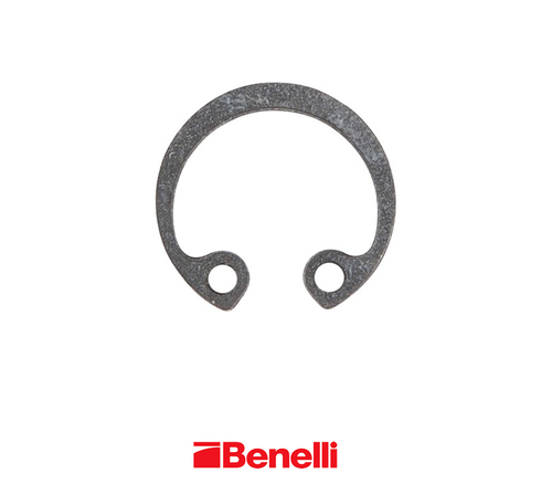 BENELLI M4 RETAINING RING