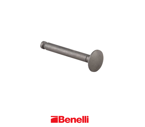 BENELLI M4 AXLE BUSHING