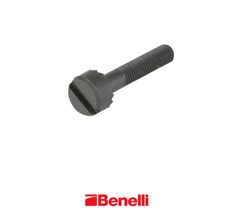 BENELLI M4 WINDAGE ADJUSTMENT SCREW