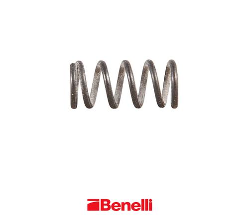 BENELLI M4 ELEVATION SPRING