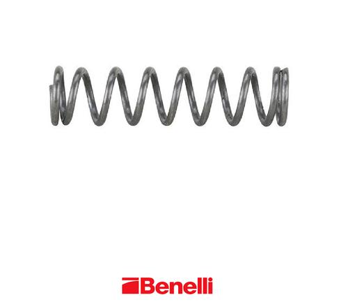 BENELLI M4 WINDAGE SPRING