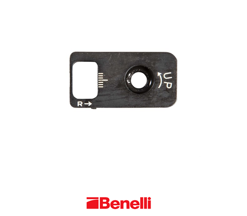 BENELLI M4 ELEVATION PLATFORM