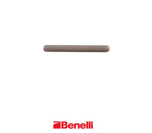 BENELLI M4 SIGHT PIN