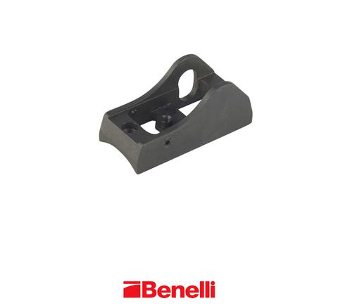BENELLI M4 REAR SIGHT BASE