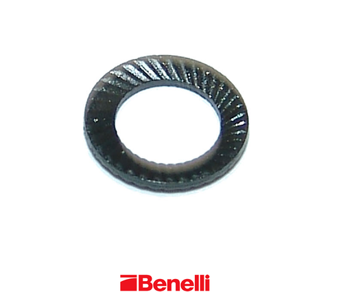 BENELLI M4 REAR SIGHT WASHER