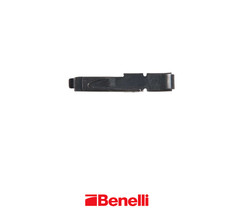 BENELLI M4 SHELL STOP