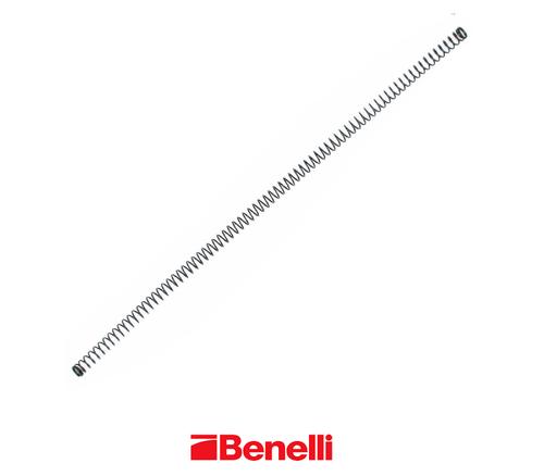 BENELLI M4 SUPER 90 MAGAIZNE SPRING