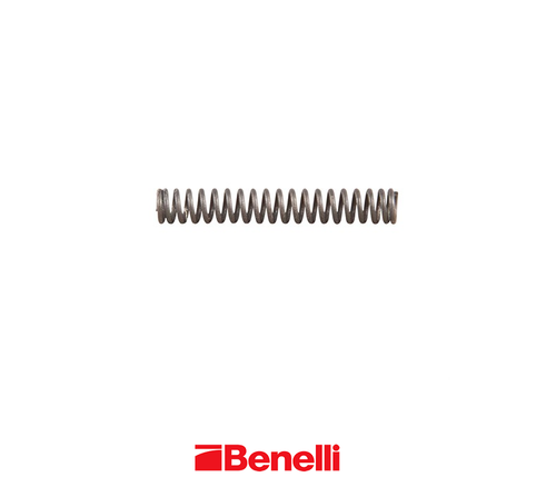 BENELLI M4 EJECTOR SPRING