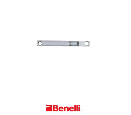 BENELLI M4 EJECTOR FRAME