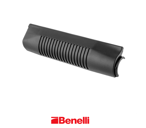 BENELLI M4 FOREARM RIGHT