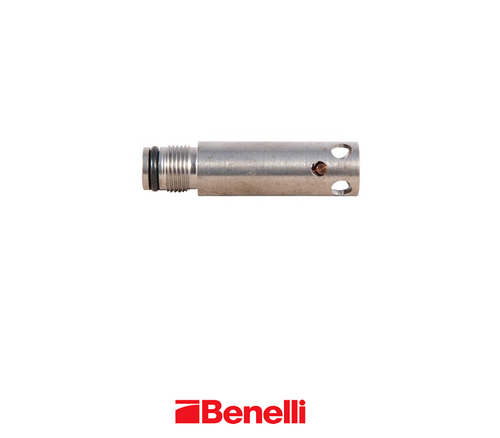 BENELL M4 GAS PLUG ASSEMBLY