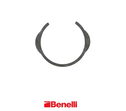 BENELLI M4 SUPER 90 RETAINING RING