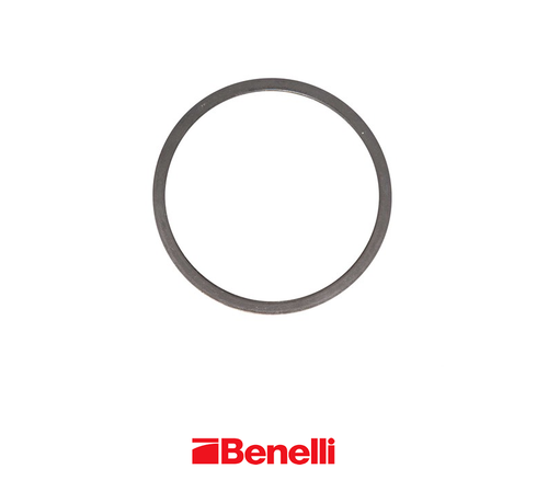 BENELLI M4 SPRING WASHER