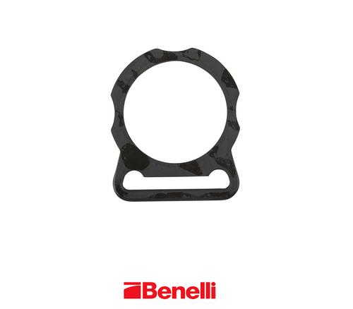BENELLI M4 SLING ATTACHMENT PLATE