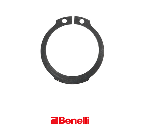 BENELLI M4 SLING PLATE RETAINER