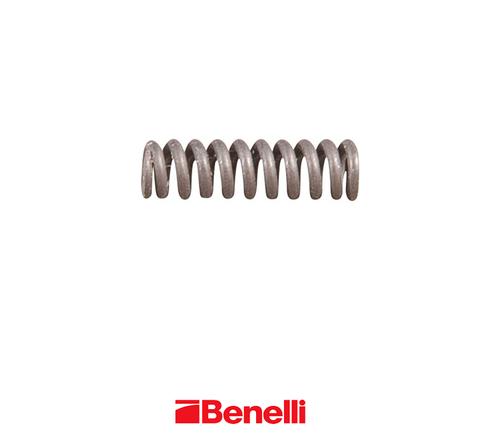 BENELLI M4 CAP RETAINING SPRING