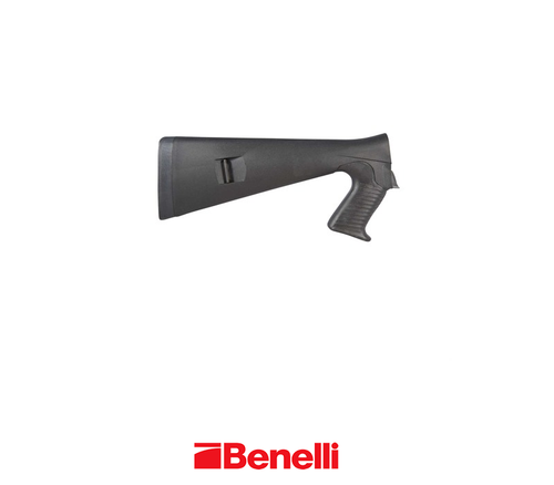 BENELLI M4 STOCK PG SYN