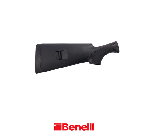 BENELLI M4 BUTTSTOCK, SYNTHETIC, M4 STANDARD