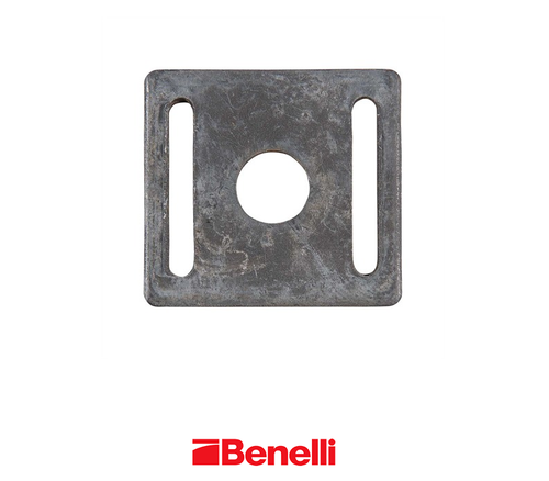 BENELLI M4 SWIVEL PLATE SYNTHETIC STOCK