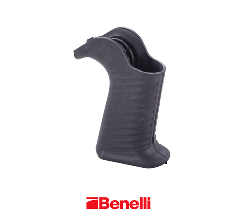 BENELLI M4 GRIP INSERTS RUBBER SYNTHETIC