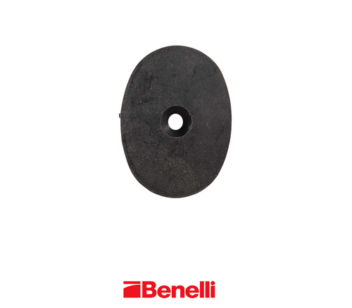 BENELLI M4 PISTOL GRIP CAP SYNTHETIC STOCK